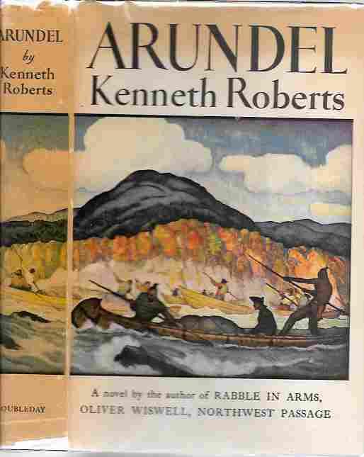 Image for Arundel
